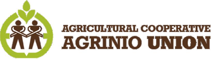 "A.C. ""Union of Agrinio"""