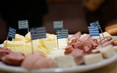 Προτεραιότητα η στήριξη της προώθησης ποιοτικών αγροδιατροφικών προϊόντων στις διεθνείς αγορές