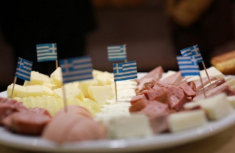 Τα 100 πιο εξαγώγιμα ελληνικά προϊόντα και οι 100 κορυφαίες αγορές για το 2019