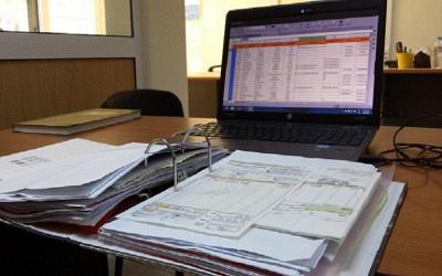 Διευκρινίσεις για το συμψηφισμό του 25% ΦΠΑ Μαρτίου και Α΄τριμήνου