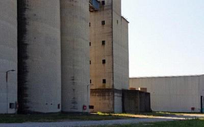 Γενικές Πληροφορίες Βιομάζας-Βιοαερίου