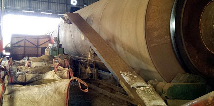 Ανοίγουμε ένα νέο δρόμο για τους παραγωγούς της Αιτωλοακαρνανίας