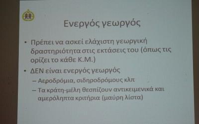 ΑΓΡΙΝΙΟ (5)
