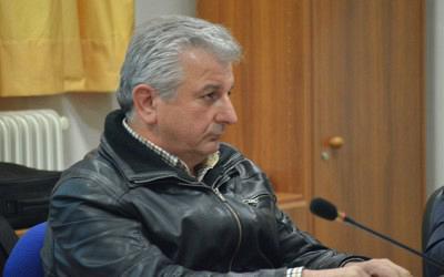 Ο αντιπρόεδρος της Ένωσης Αγρινίου κ. Γιάννης Καλλίμορφος εξέφραση την ικανοποίησή του για τη μαζική ανταπόκριση των παραγωγών, καλώντας τους να τηρήσουν τα χρονοδιαγράμματα και τα προβλεπόμενα απ' τη διαδικασία, ώστε να μην παρουσιαστεί το παραμικρό πρόβλημα