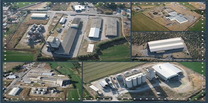εργοστάσια Ένωση (4)
