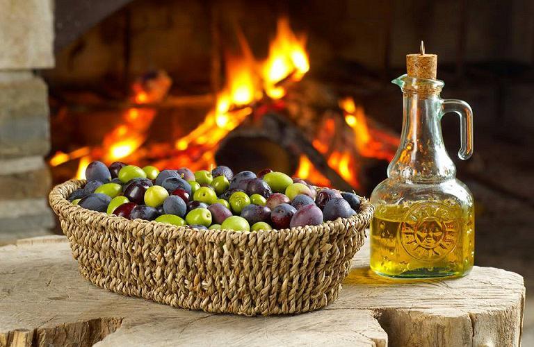 Προστατεύοντας το πολυτιμότερο τρόφιμο της μεσογειακής διατροφής