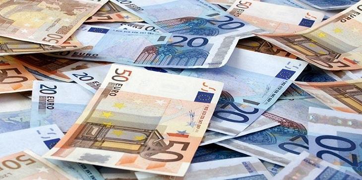 λεφτα (1)