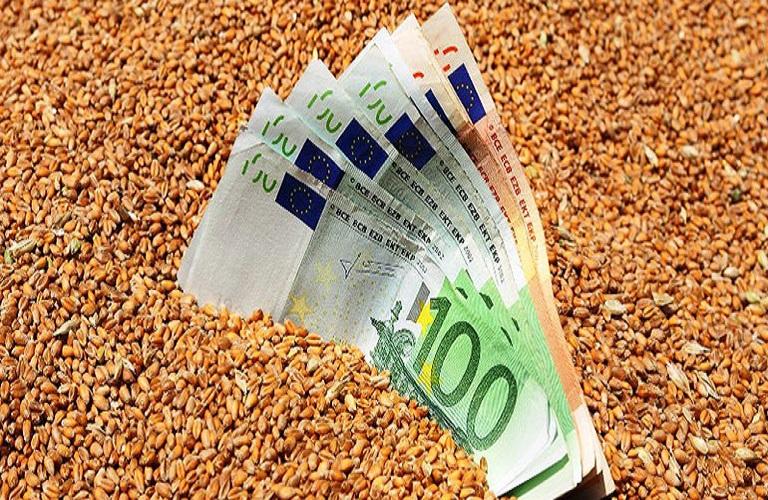Τι ισχύει με τις κατασχέσεις Αγροτικών Επιδοτήσεων - Ενισχύσεων
