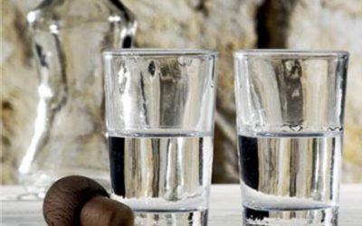 Παρατείνεται η καταβολή ειδικού φόρου κατανάλωσης για τα αλκοολούχα