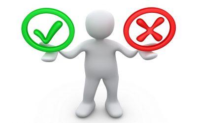 Ναι στον ΟΠΕΚΕΠΕ - Όχι στον νέο εκβιασμό του απο-συντονιστή