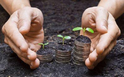 Η Κομισιόν θέτει σε δημόσια διαβούλευση κρατικές ενισχύσεις και de minimis