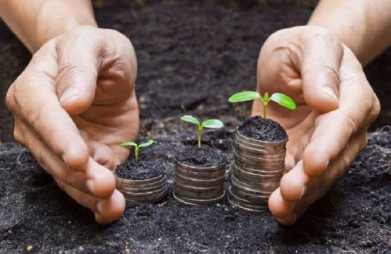 Οι Περιβαλλοντικές Ενισχύσεις στη νέα ΚΑΠ