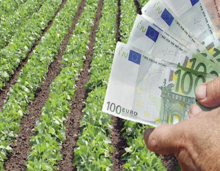 46,6 εκατ. ευρώ πλήρωσε ο ΟΠΕΚΕΠΕ