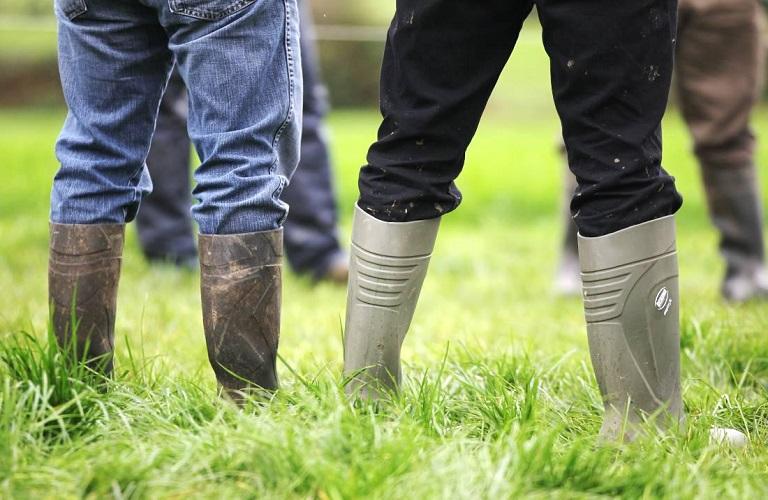 Εντάσσονται και οι επιλαχόντες στο πρόγραμμα Νέων Αγροτών