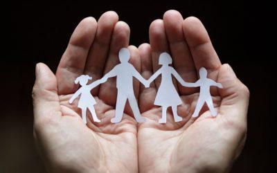 Στις 24-25 Αυγούστου το Κοινωνικό Εισόδημα Αλληλεγγύης
