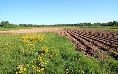 Τροποποιητική με νέες υποχρεώσεις για τους αγρότες της απονιτροποίησης