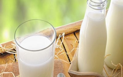 Γαλακτοκομικά προϊόντα από Ελληνικό γάλα