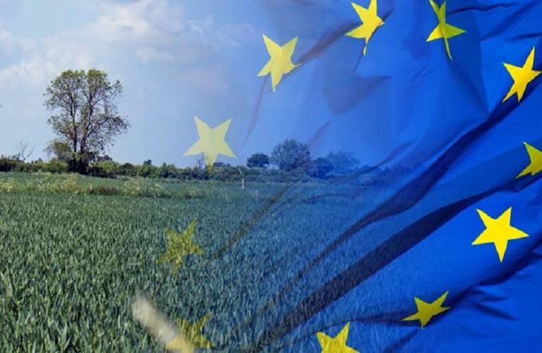 Γιατί χρειαζόμαστε μια Κοινή Γεωργική Πολιτική