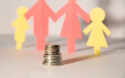 Οδηγίες για την συμπλήρωση της Αίτησης για το Επίδομα Παιδιού (Α21)