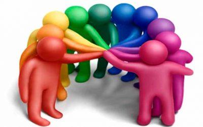 Διακήρυξη συνεταιριστικής συνεργασίας