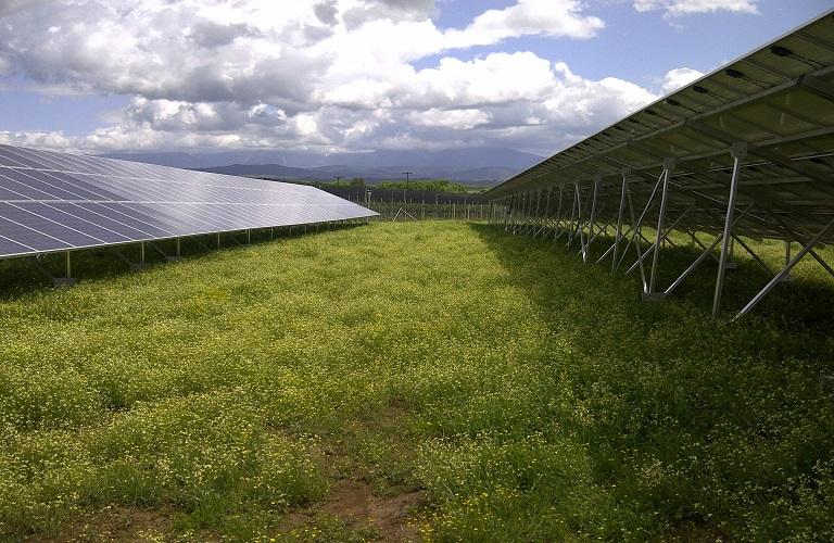 Πρόσκληση συμμετοχής σε νέα ενεργειακά έργα