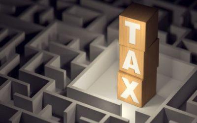 Το σχέδιο για τις φοροελαφρύνσεις