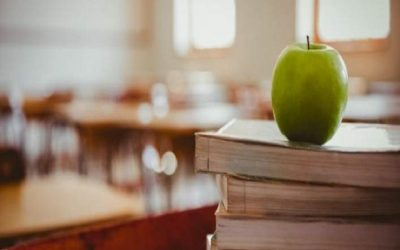 Η Προκήρυξη για το Πρόγραμμα Διανομής Φρούτων, Λαχανικών και Γάλακτος σε σχολεία