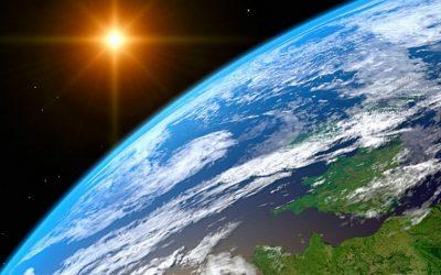 Εκπομπές αερίων του θερμοκηπίου ανά χώρα και τομέα