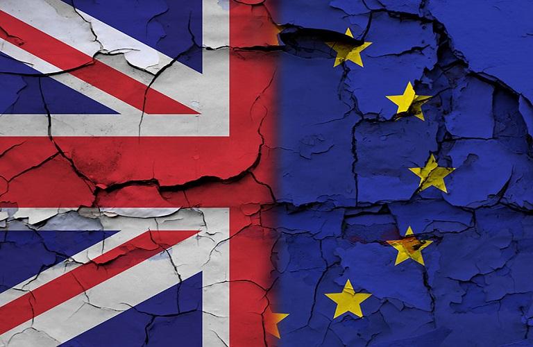 Γεωγραφικές Ενδείξεις και Brexit