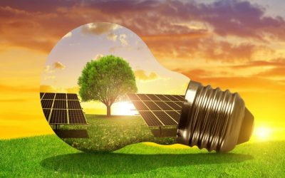 Κλιματικά ουδέτερη ΕΕ και φορολόγηση της ενέργειας