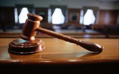 Νέα δικαστική απόφαση καταρρίπτει το «επιχειρείν» της GAIA