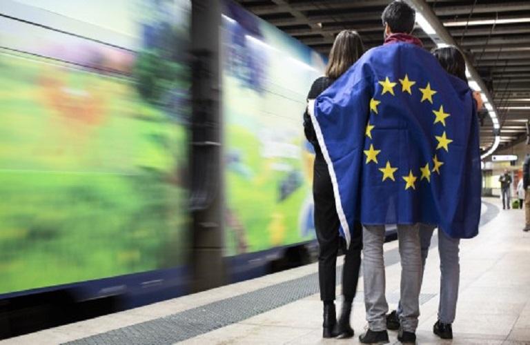 Ευρώπη: Οι 6 προτεραιότητες μέχρι το 2024