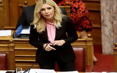 Ιστορική ευκαιρία για τον ελληνικό Αγροδιατροφικό Τομέα το αναπτυξιακό «πακέτο» της ΕΕ