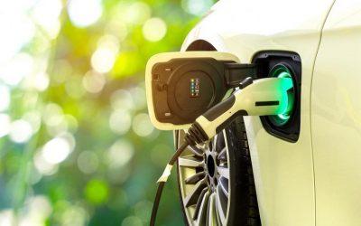 100 εκατ. ευρώ στην ηλεκτροκίνηση …για αρχή