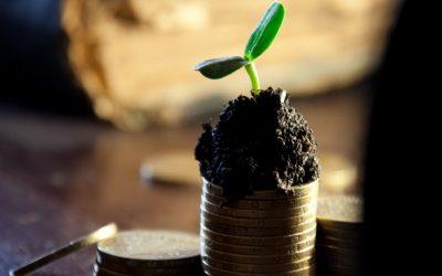 ΝΕΑ ΠΑΣΕΓΕΣ: Ανακοίνωση για τις πληρωμές