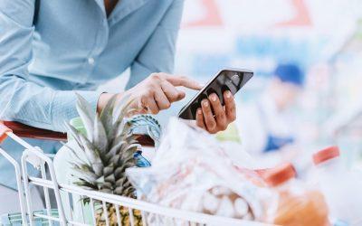 Νέοι κανόνες για την προστασία των καταναλωτών