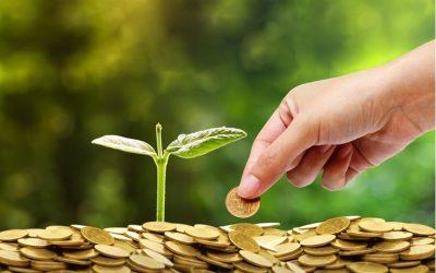 «Να αξιοποιηθούν και τα υπόλοιπα 156 εκατ. ευρώ για έκτακτες ενισχύσεις των αγροτών»