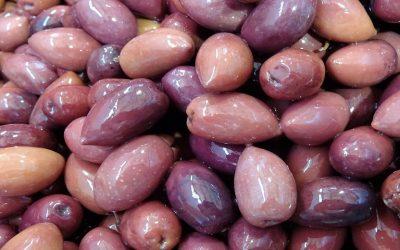 Νέα αναβολή εκδίκασης της υπόθεσης για την ΠΟΠ ελιά Καλαμών