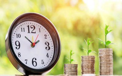 «Επιχειρηματική Εκκίνηση»: 21,48 εκατ. ευρώ σε 218 επιχειρήσεις της Δυτικής Ελλάδας