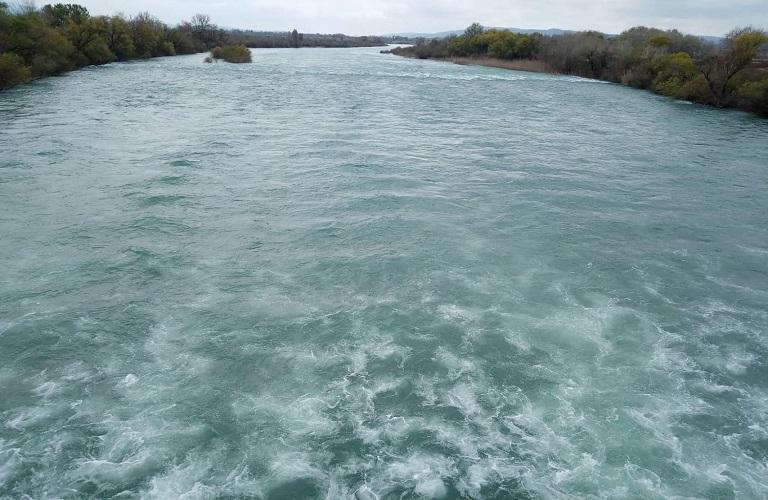 «Είμαστε κάθετα αντίθετοι στην Μελέτη Περιβαλλοντικών Επιπτώσεων για το Υδροηλεκτρικό της Μεσοχώρας»