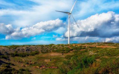 Nέα Έρευνα: τα συμμετοχικά έργα ανανεώσιμης ενέργειας είναι το μέλλον!