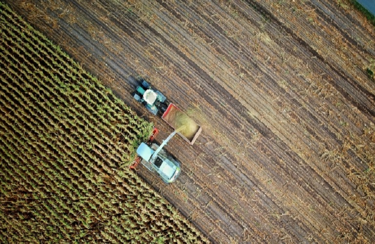 ΟΗΕ: είναι λάθος ο τρόπος επιδοτήσεων στη γεωργία